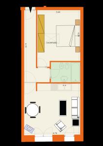 Appartamento-Sestiere-2